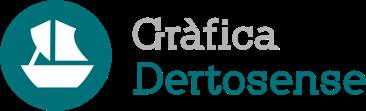 logo color Gràfica Dertosense